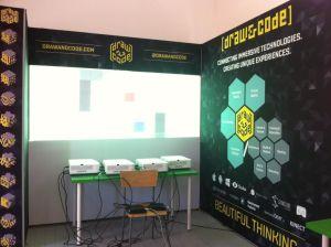 DrawAndCode