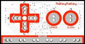 f082_makey_makey_front
