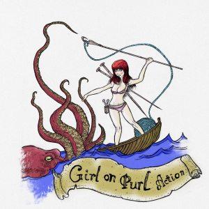 GOPA logo