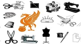 liverpoolsewingsupportsmall