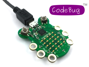 codebugggg