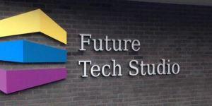 FutureTechBanner
