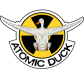 AtomicDuck_v.0.1-logo-square