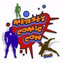 mersey_comic_con