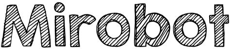 mirobot_logo