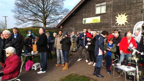 LAS-members-and-the-public-at-Pex-Hill-during-the-Solar-Eclipse-of-March-20th-2015