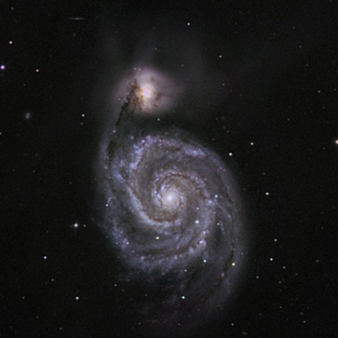 M51-by-Rob-Johnson1-e1439145533505