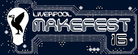 MakeFest2016 Banner Logo