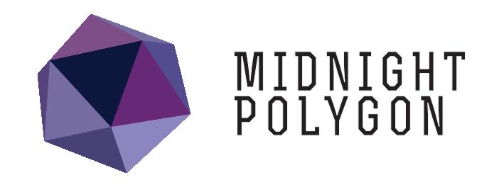 MP_main_logo