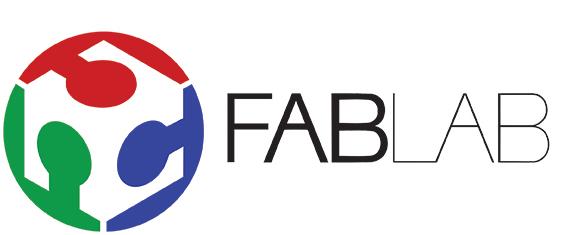 188a485367ec-logo_fablab