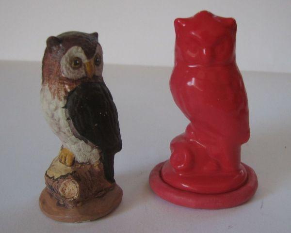 6f22a3a94ecb-owl