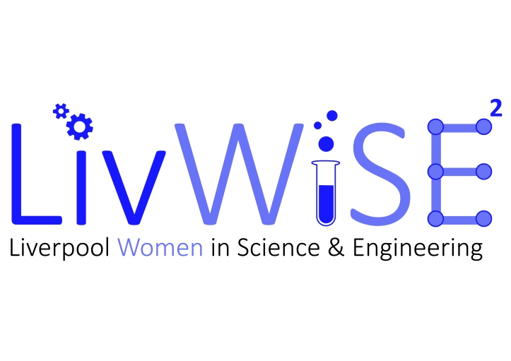livwise-logo-version-1-final-may-2016-01.jpg